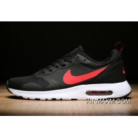 Big Deals Men Nike Air Max 87 Running Shoes SKU:84980-334