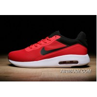 Men Nike Air Max 87 Running Shoes SKU:187162-350 Buy Now