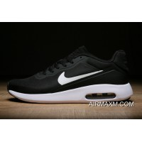 Men Nike Air Max 87 Running Shoes SKU:54603-347 New Style