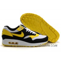 Super Deals Men Nike Air Max 87 Running Shoe SKU:91333-222