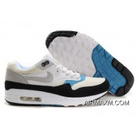 Nike Nike air max shoes Outlet