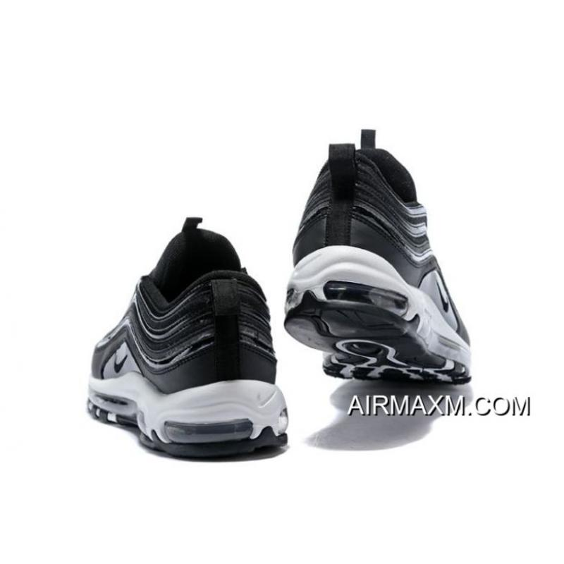 ... Men Nike Air Max 97 Running Shoe SKU 35282-275 Where To Buy ... 5424471e9
