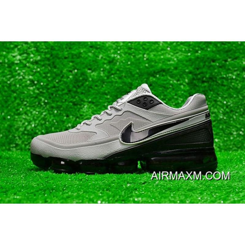 0a10b9c4c5 Best Men Nike Air VaporMax BW Running Shoes KPU SKU:157044-419 ...