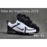 Men Nike Air VaporMax 2019 Running Shoes KPU SKU:108397-506 Where To Buy