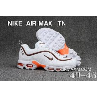 For Sale Men Nike Air Max 98 TN Running Shoes KPU SKU:193469-537