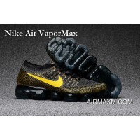 Men Nike Air VaporMax Running Shoes SKU:73965-203 Buy Now