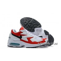 Men Air Max2 Light Running Shoes SKU:106161-302 Top Deals