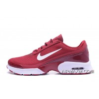Men Nike Air Max Tn Running Shoes SKU:23424-221 For Sale