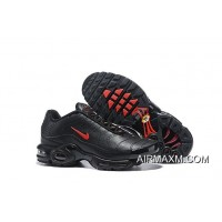Men Nike Air Max Plus TN Running Shoes SKU:120652-326 For Sale