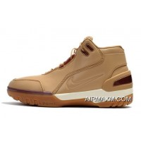 Super Deals Nike Air Zoom Generation AS QS Vachetta Tan/Rose Gold-Sail 308214-200