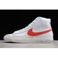 Nike Blazer, Nike air max shoes Outlet
