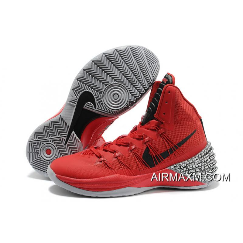 a55d8b8f0c6d Men Nike Hyperdunk 2013 Basketball Shoe SKU 135541-212 Buy Now ...
