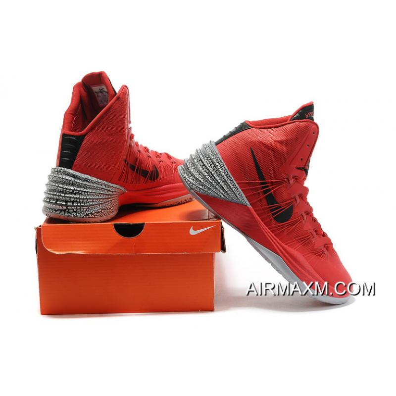 5a2994929fc5 ... Men Nike Hyperdunk 2013 Basketball Shoe SKU 135541-212 Buy Now ...