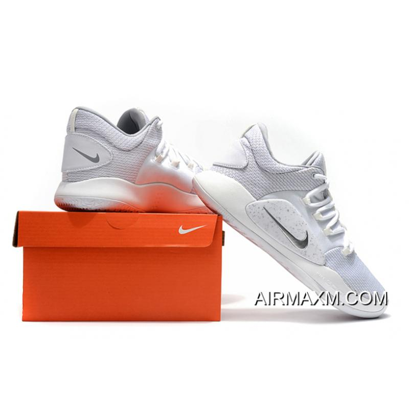 on sale 9d933 2a9c8 ... Nike Hyperdunk X Low EP White Pure Platinum AR0465-100 Outlet ...