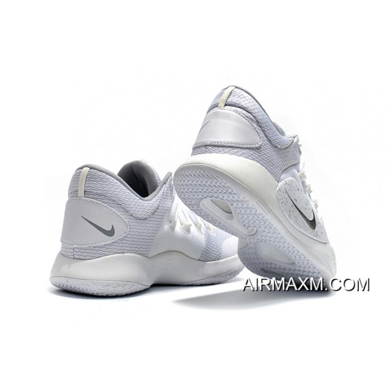 a906d809a2f2 ... Nike Hyperdunk X Low EP White Pure Platinum AR0465-100 Outlet ...