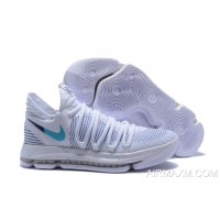 "Nike KD 10 ""Flip The Switch"" Outlet"