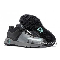 For Sale Men Nike KD Trey 5 Basketball Shoe SKU:25049-417