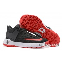 Men Nike KD Trey 5 Basketball Shoe SKU:65572-434 Online