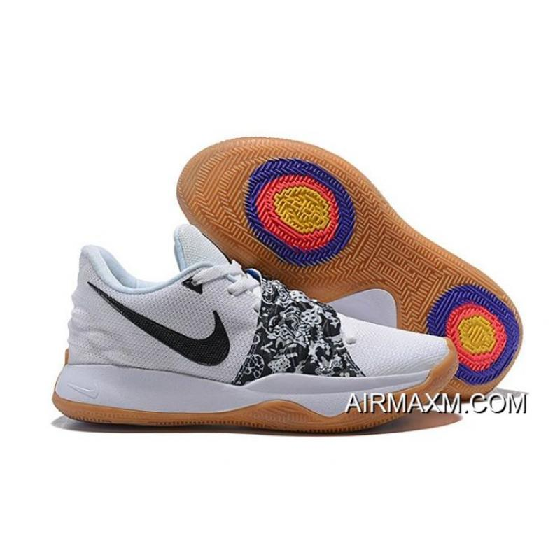 1d5ade915841 Men Nike Kyrie 4 Basketball Shoes Low SKU 149996-425 Top Deals ...