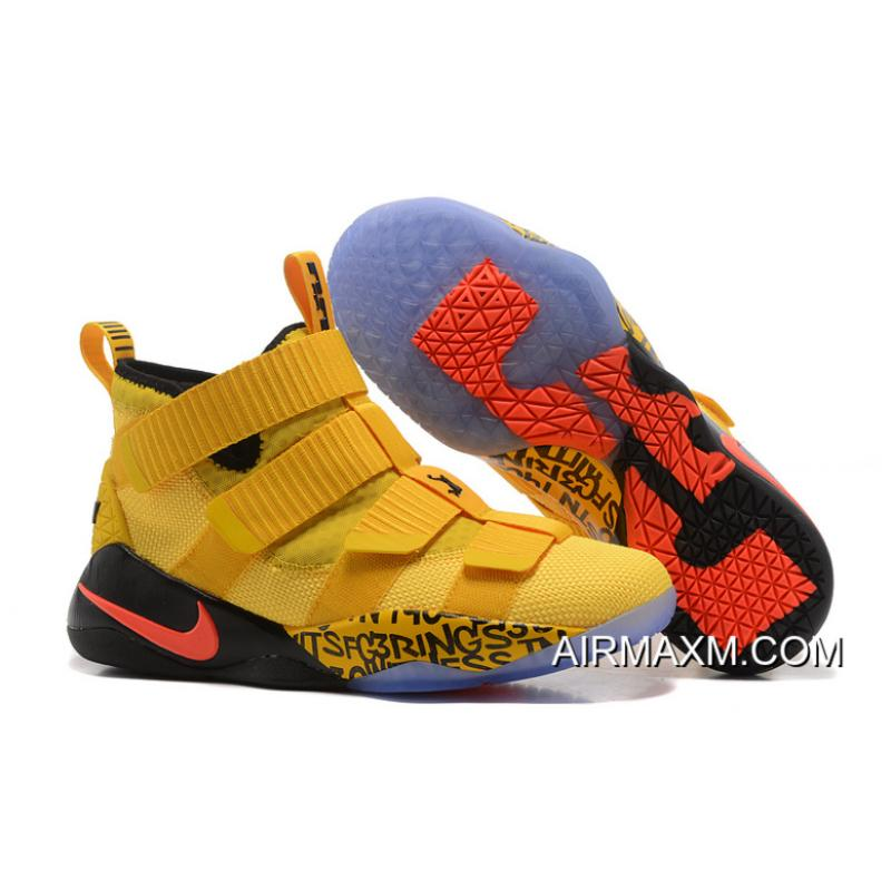 buy online 76591 d3dce Men Nike LeBron 14 Basketball Shoes SKU:126215-562 Where To Buy