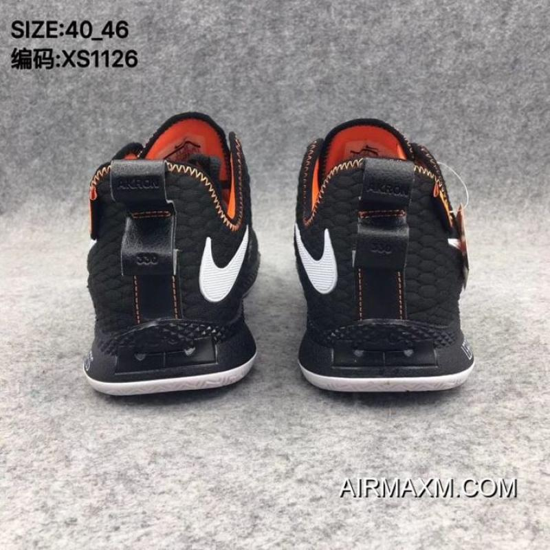 9d38cc5012b ... Men Nike LeBron 3 Basketball Shoes SKU 137715-788 New Year Deals ...