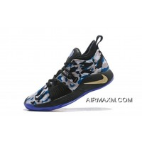 """Nike PG 2 EYBL """"Camo"""" On Sale Free Shipping Authentic"""