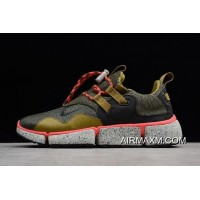 Nike Pocket Knife DM Desert Moss/Black-Cargo Khaki 898033-300 New Year Deals