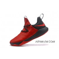 Where To Buy Nike Zoom Shift 2 EP October Red/Black