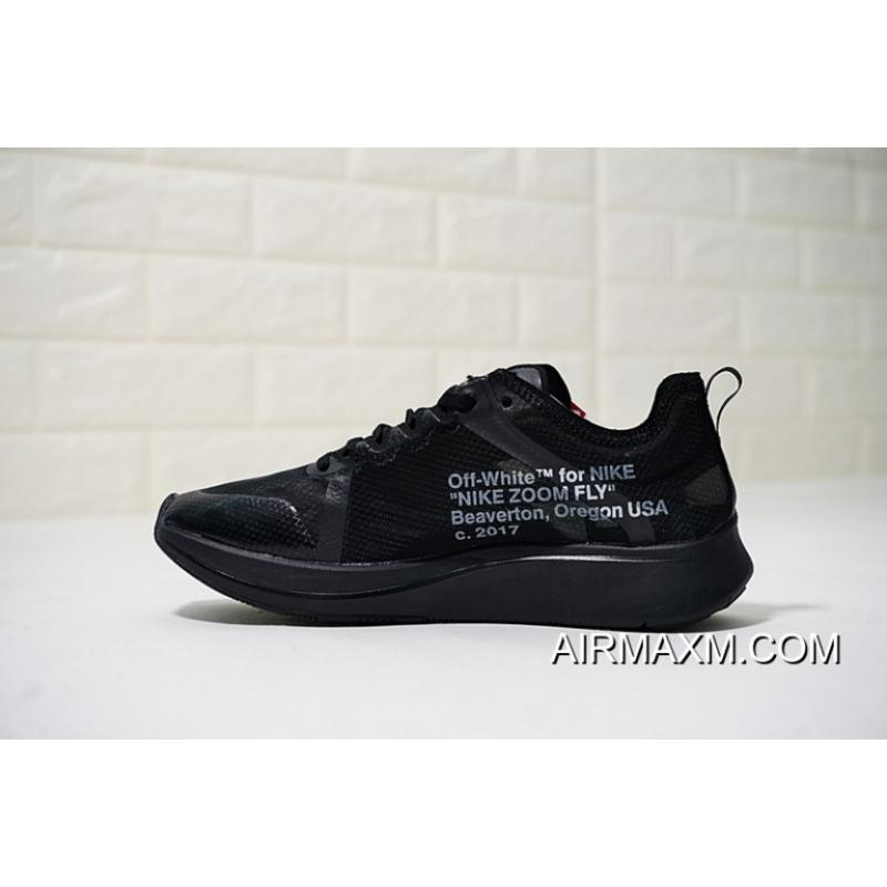 fa22bf5efcb1 18 New Style Color Virgil Abloh Designer Independent Brand Super Limited OFF -WHITE X Nike ...