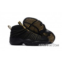 Online Men Basketball Shoe Nike Zoom Cabos SKU:194294-252
