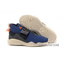 Top Deals Men NikeLab ACG 07 KMTR Basketball Shoe SKU:115285-270