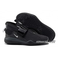 Where To Buy Men NikeLab ACG 07 KMTR Basketball Shoe SKU:123559-267