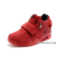 Men Basketball Shoes Nike Air Trainer Cruz SKU:99901-234 Super Deals