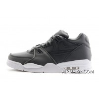 Men Basketball Shoes Nike Air Flight 89 SKU:94012-244 Online
