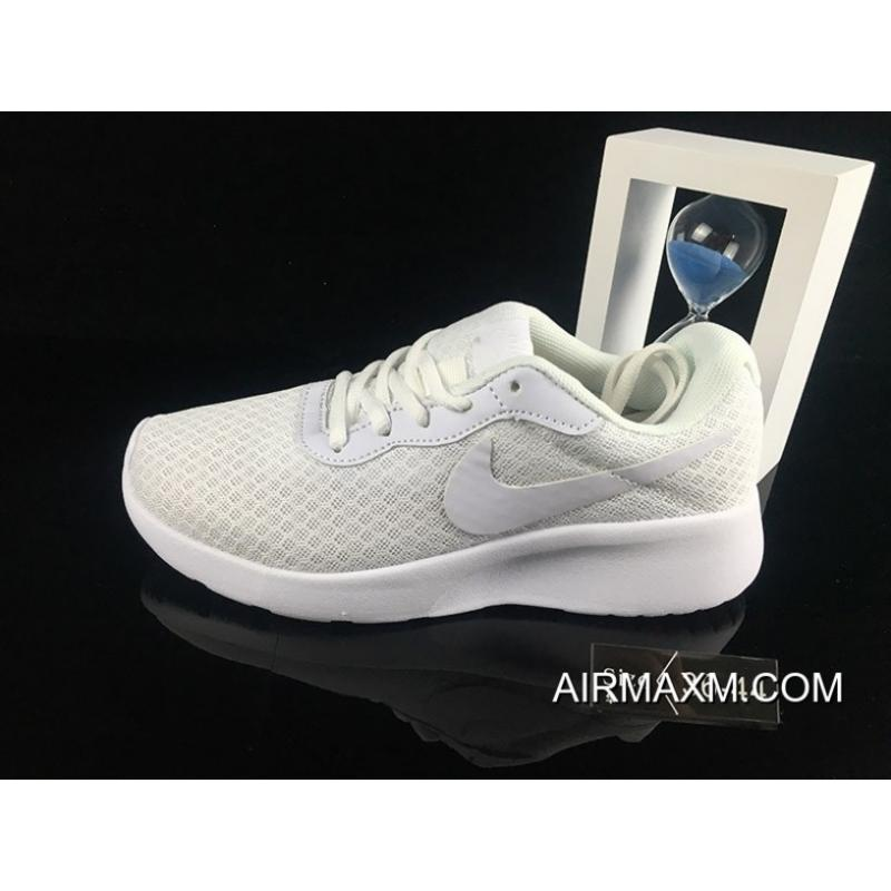 buy popular 25f17 23688 where can i buy all white nike roshe mens 3ce85 df01e