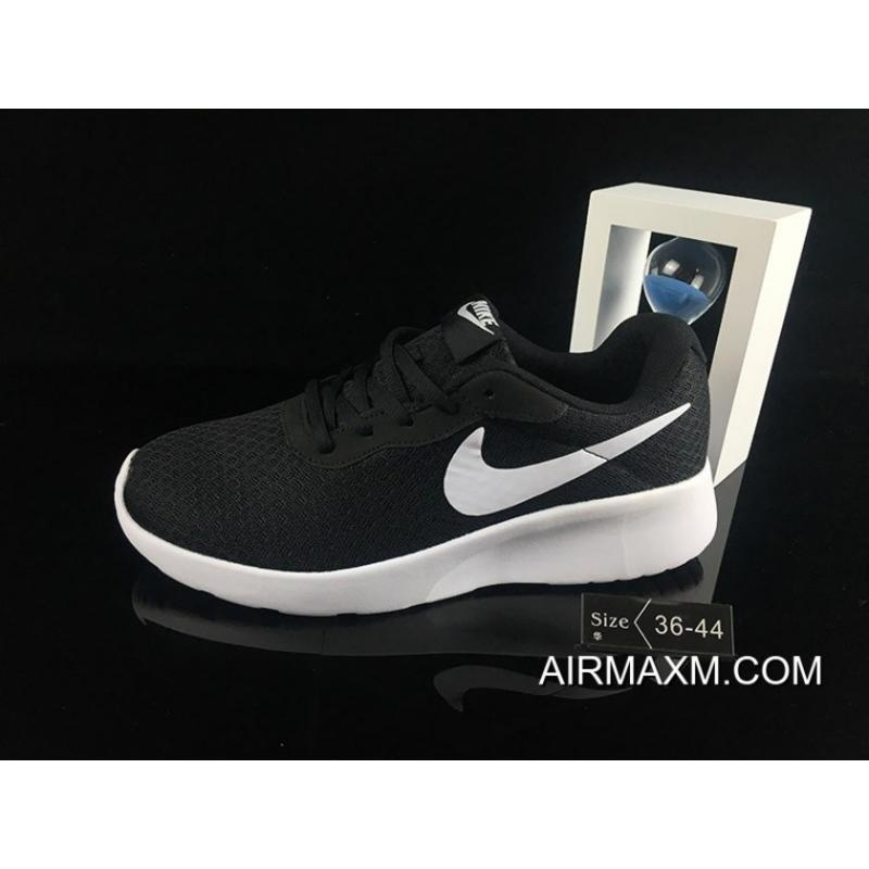 78387a9accce Where To Buy Women Nike Roshe Run 3 Mesh Black White ...