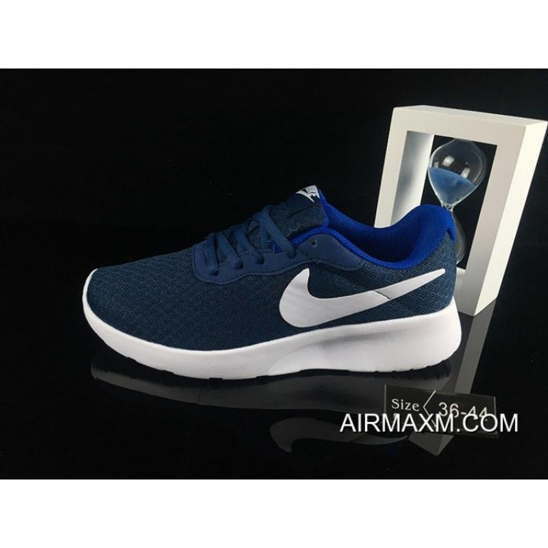 Mesh Deep White 68 Nike Blue Run OutletPrice67 3 Women Roshe 34jL5ARq