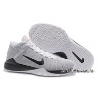 Men Nike Zoom Ascention Training Shoes SKU:142458-211 Super Deals