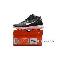 Where To Buy Men Nike Rainit Chucker Running Shoe SKU:157574-236