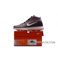 Buy Now Men Nike Rainit Chucker Running Shoe SKU:114473-235