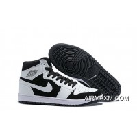 Women Sneaker Air Jordan 1 Retro SKU:7647-413 Free Shipping