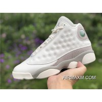 Discount Women Air Jordan 13 Phantom