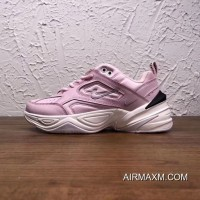 New Release Women Nike M2K Tekon Sneakers SKU:142-207
