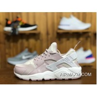 180 Nike Air Huarache Pink Air Max Zoom 634835 029 Women Shoes Free Shipping