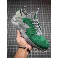 Women Nike Air Huarache Sneakers SKU:95520-227 For Sale