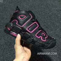 Buy Now Women Air More Uptempo Nike Sneakers SKU:177422-210