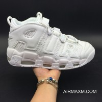 Women Air More Uptempo Nike Sneakers SKU:119133-217 Where To Buy