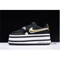Women Nike Vandal 2K Double Stack Sneakers SKU:128712-204 Buy Now