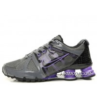 Women Nike Shox Agent Running Shoe SKU:38744-203 Buy Now