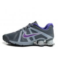 Where To Buy Women Nike Shox Roadster 12 Running Shoe SKU:61760-211